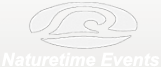 logo de Naturetime Events